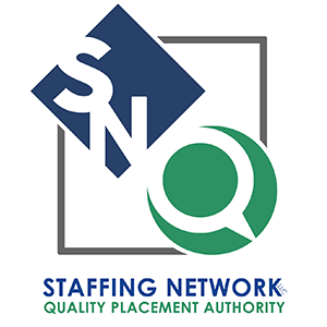 Logistics Manager in Chicago Heights, IL at Staffing Network